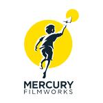 mercury-filmworks-150