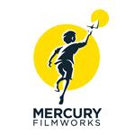 mercury-filmworks-logo-150