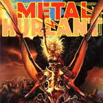 metal-hurlent-150