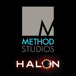 method-halon-150