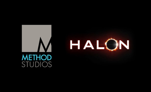 Method and Halon Sign Strategic Alliance Deal