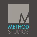 method-studios-150-3