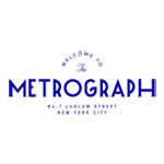 metrograph-150
