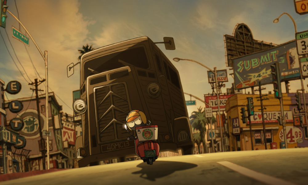watch  new  u2018mfkz u2019 english cast trailer from gkids