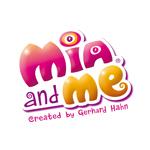 mia-and-me-150