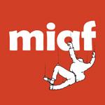 miaf-150