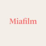 miafilm-150