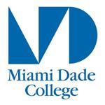 miami-dade-college-150