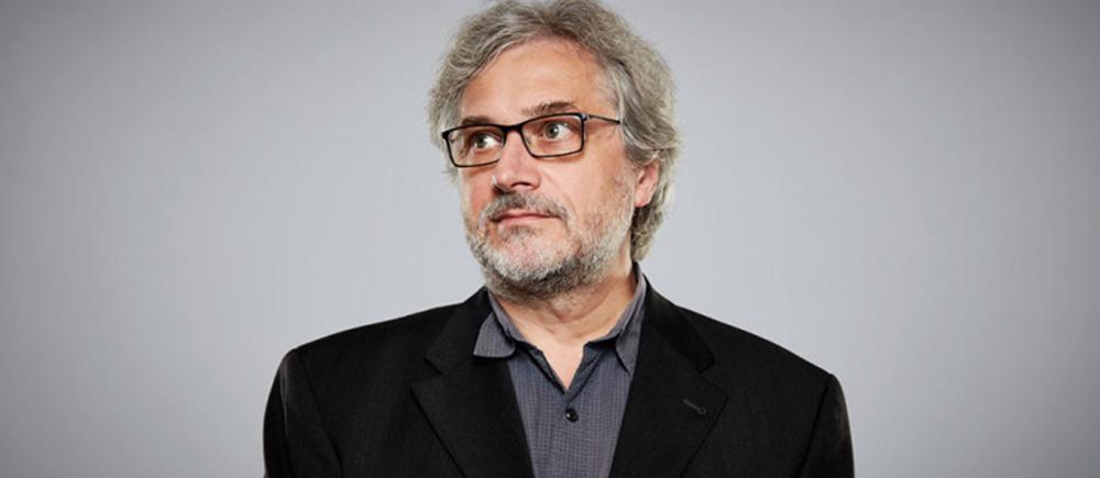 Michaël Dudok de Wit