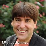 michael-mennies-150