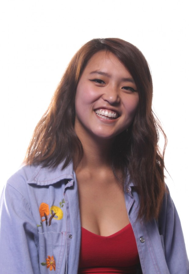 Michelle Kwon