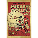 mickey-mouse-get-a-horse-150