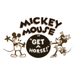mickey-mouse-in-get-a-horse-150