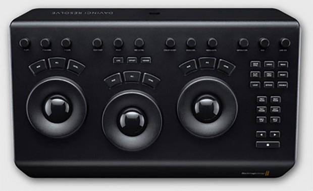 micro panel