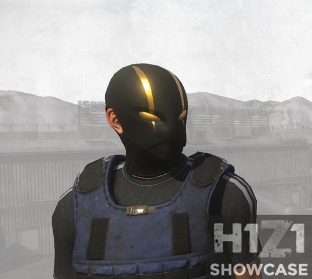 Midnight Freerunner Helmet