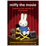 miffy-the-movie-150