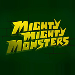 mighty-mighty-monsters-150