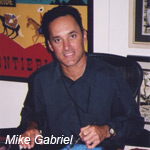 mike-gabriel-150