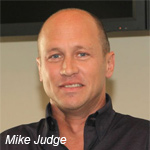 mike-judge-150