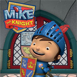 mike-the-knight-150