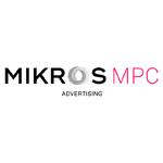 Mikros-MPC Advertising