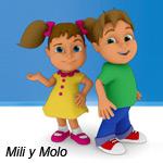 mili-y-molo-150