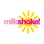 milkshake-150