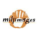 millimages-150