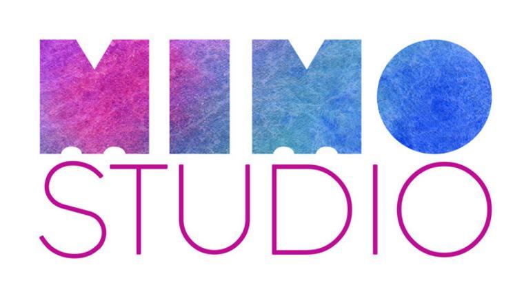 MiMO Studio