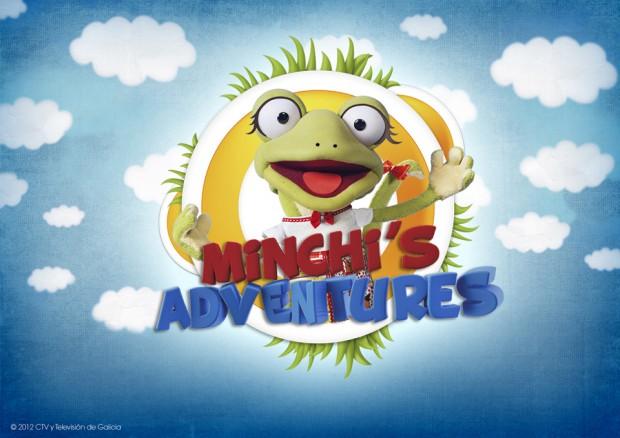 Minchi's Adventures