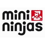 mini-ninjas-150