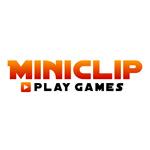 miniclip-150