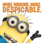 minion-movie-150