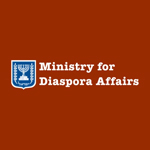 ministry-for-diaspora-affairs-150