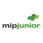 mip-junior-150