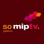 mip-tv-150