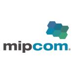 mipcom-150
