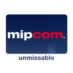 mipcom-logo-150