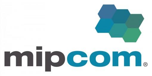 MIPCOM 2012