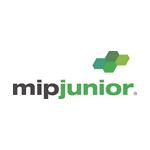 mipjunior-150