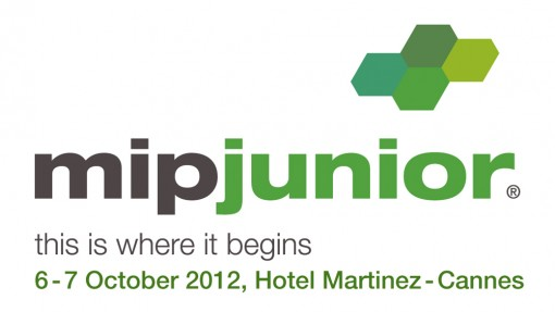 MIP Junior 2012