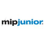 mipjunior-logo-150-v2