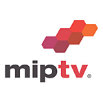 miptv-2012-150