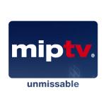 miptv-logo-150