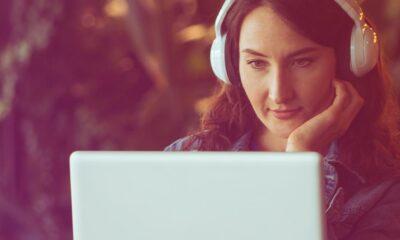 MIPTV Online+