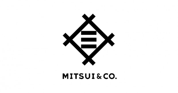 Mitsui and Co.