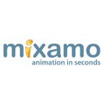 mixamo-logo-150