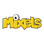 mixels-150