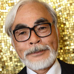miyazaki150