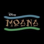 moana-150